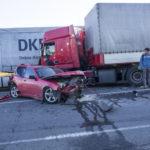big-truck-accident